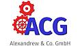 Logo_ACG.jpg