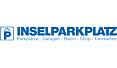 Logo_Inselparkplatz.jpg