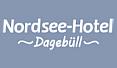 Logo_Nordseehotel.jpg