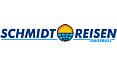 Logo_SchmidtReisen.jpg