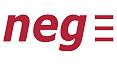 Logo_neg.jpg